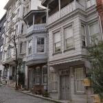Kuzguncuk4 / istanbul / TURKEY