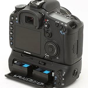 Dijital fotoğraf makinesi markalarını profesyonel fotoğraf