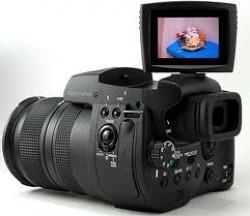 Fototğraf Makinası-23