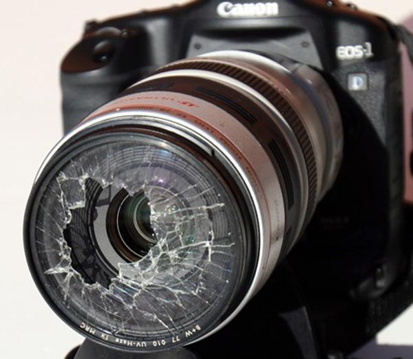 www:fotopanorama360.com